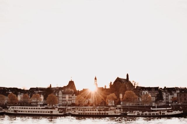 Boekhouder Maastricht
